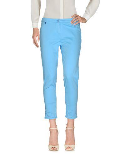 Повседневные брюки HARMONT&BLAINE 36936346GF