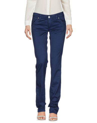 Повседневные брюки RE-HASH 36936359CP