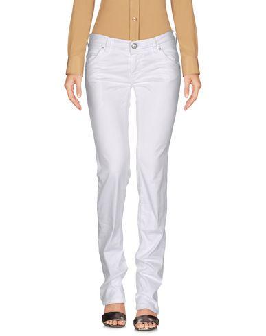 Повседневные брюки RE-HASH 36936359NJ