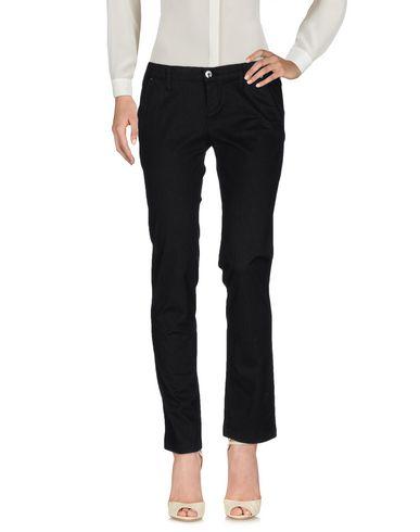 Повседневные брюки TAKE-TWO 36936476NK