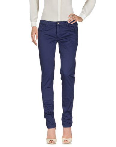 Повседневные брюки HARMONT&BLAINE 36936687QM