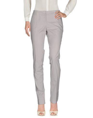 Повседневные брюки PAOLO PECORA 36936688XI