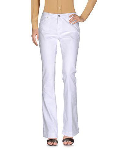 Повседневные брюки TWIN-SET SIMONA BARBIERI 36936904OF