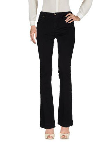 Повседневные брюки TWIN-SET SIMONA BARBIERI 36936904SD