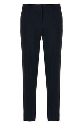 Armani Straight leg pants Women pants