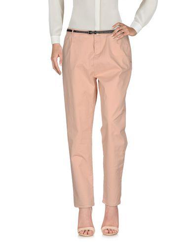Повседневные брюки SCOTCH & SODA 36937084ES