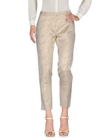 Повседневные брюки SEVENTY BY SERGIO TEGON 36937160NW