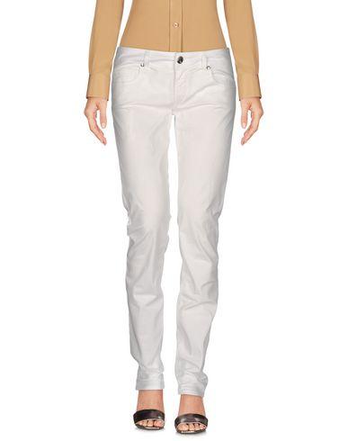 Повседневные брюки BLUGIRL FOLIES 36937175JI