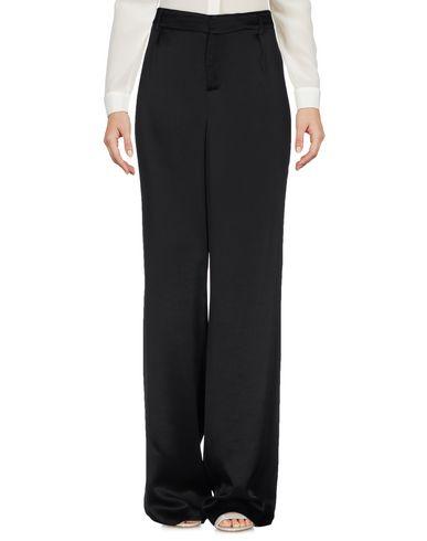 Повседневные брюки TWIST & TANGO 36937351GX
