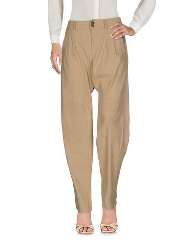 Повседневные брюки TWIN-SET SIMONA BARBIERI 36937377NI