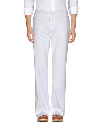 Повседневные брюки CLASS ROBERTO CAVALLI 36937424RF