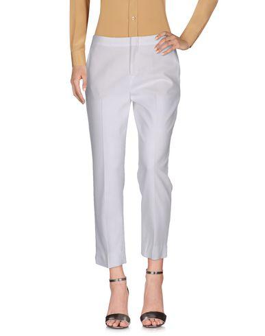 Повседневные брюки ASPESI 36937466VO