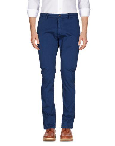 Повседневные брюки (+) PEOPLE 36937508BP