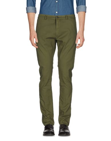 Повседневные брюки (+) PEOPLE 36937508DE