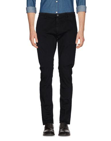 Повседневные брюки (+) PEOPLE 36937508FB