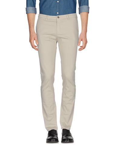 Повседневные брюки (+) PEOPLE 36937508HL