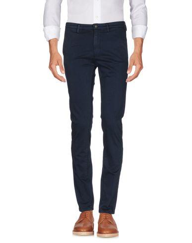 Повседневные брюки (+) PEOPLE 36937508IE