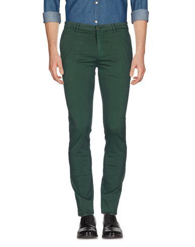 Повседневные брюки (+) PEOPLE 36937508PA