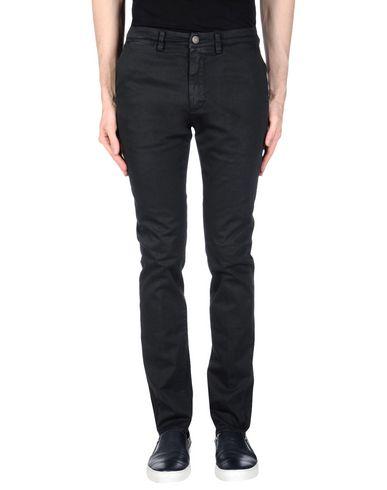 Повседневные брюки (+) PEOPLE 36937508RG