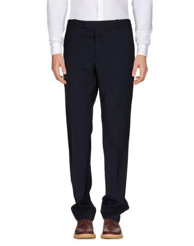 Повседневные брюки MARNI 36937563NA