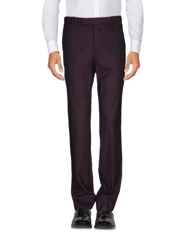 Повседневные брюки MARNI 36937563SU