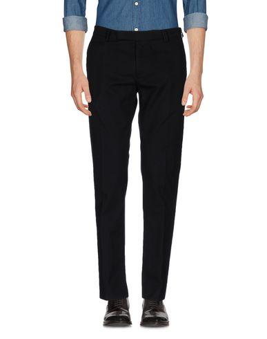 Повседневные брюки FENDI 36937568WI