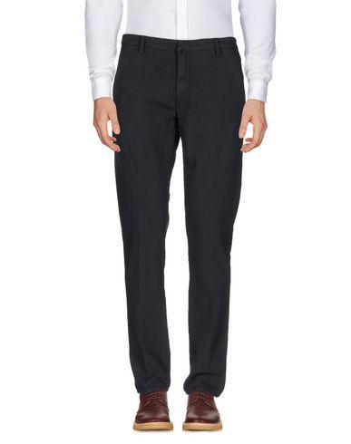 Повседневные брюки DONDUP 36937629XC