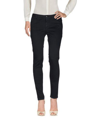 Повседневные брюки BLUMARINE 36937678UM