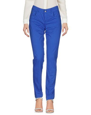 Повседневные брюки HARMONT&BLAINE 36937733SJ