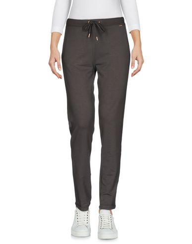 Повседневные брюки WOOLRICH 36937772WG