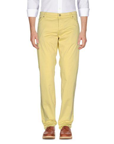 Повседневные брюки HARMONT&BLAINE 36937813AA