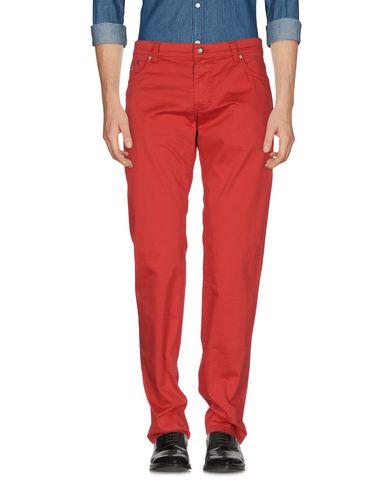 Повседневные брюки HARMONT&BLAINE 36937813OO