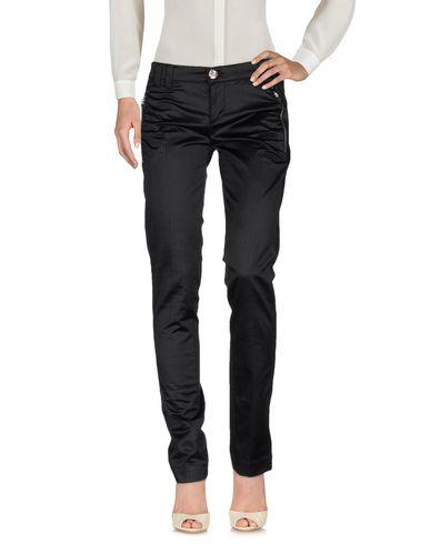 Повседневные брюки MISS SIXTY 36937825IP