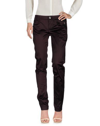 Повседневные брюки MISS SIXTY 36937825ON