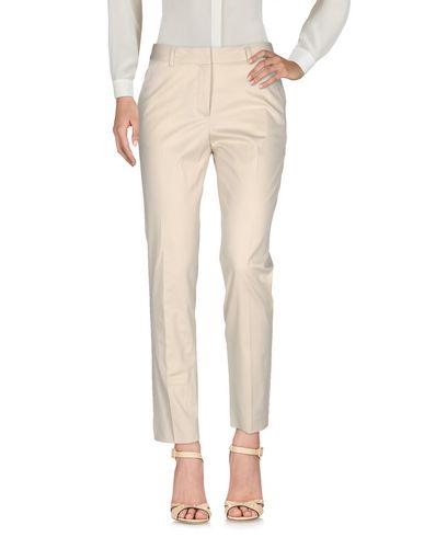 Повседневные брюки GANT 36937887VQ