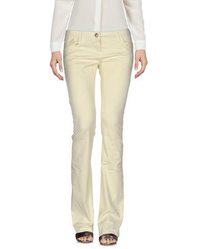 Повседневные брюки PARIS HILTON 36937888GX
