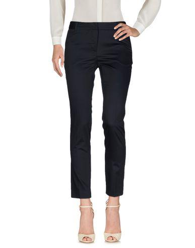 Повседневные брюки GANT 36937891VM