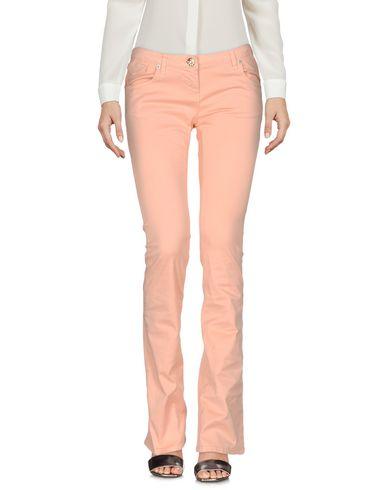 Повседневные брюки PARIS HILTON 36937892LU
