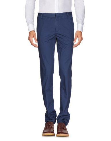 Повседневные брюки KENZO 36937912BE