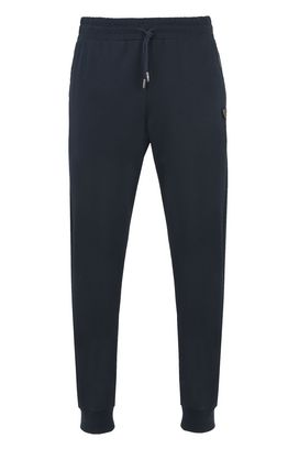 Armani Pants Uomo pantaloni in cotone stretch