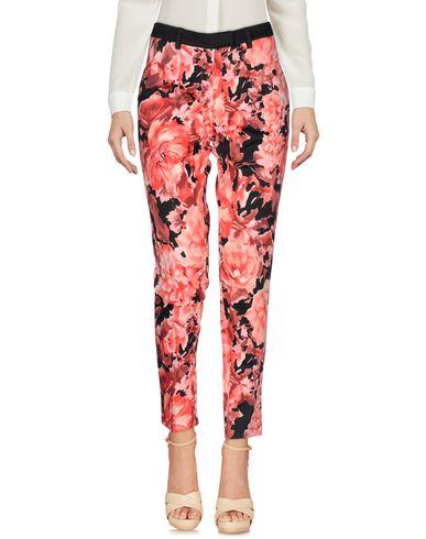 Повседневные брюки MORGAN DE TOI 36937978OC