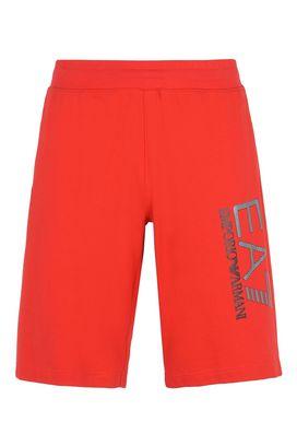 Armani Bermudas Men pants