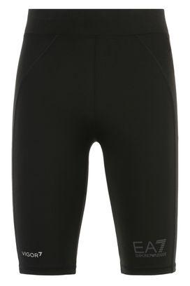Armani Shorts Men pants