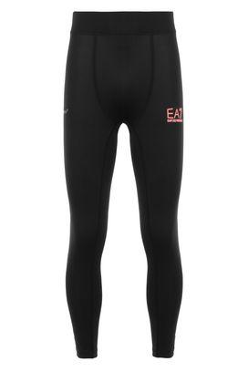 Armani Leggings Men pants