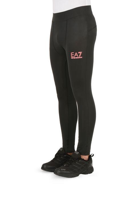 靴裤和打底裤的区别_打底裤