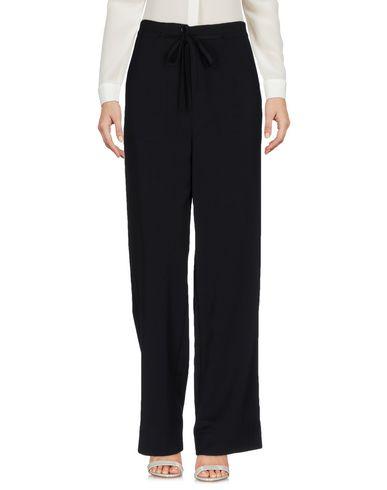 Повседневные брюки TIBI 36938207JV