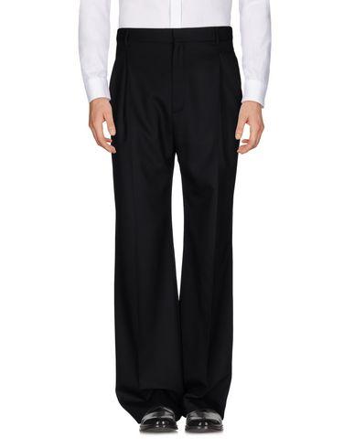Повседневные брюки GIVENCHY 36938238OC