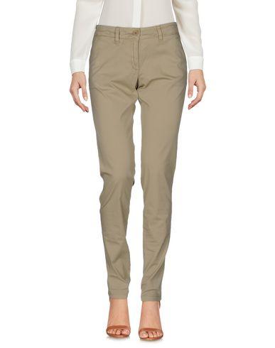 Повседневные брюки NAPAPIJRI 36938265TD
