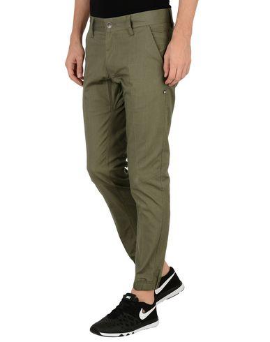Повседневные брюки OAKLEY 36938303MT