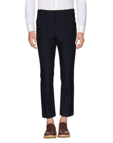 Повседневные брюки JUNYA WATANABE COMME DES GARCONS MAN 36938386XH